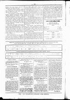 giornale/UBO3917275/1860/Febbraio/4