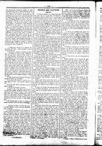 giornale/UBO3917275/1860/Febbraio/6