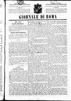 giornale/UBO3917275/1860/Febbraio/9