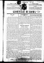 giornale/UBO3917275/1860/Gennaio/1