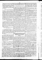 giornale/UBO3917275/1860/Gennaio/10