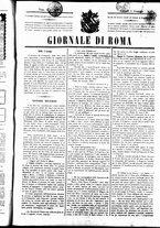 giornale/UBO3917275/1860/Gennaio/13
