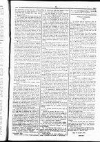 giornale/UBO3917275/1860/Gennaio/15