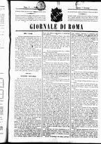 giornale/UBO3917275/1860/Gennaio/17