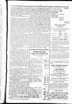 giornale/UBO3917275/1860/Gennaio/19