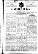 giornale/UBO3917275/1860/Gennaio/5