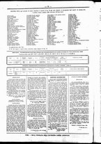 giornale/UBO3917275/1860/Gennaio/8