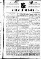 giornale/UBO3917275/1860/Gennaio/9