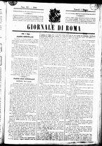 giornale/UBO3917275/1860/Giugno/1