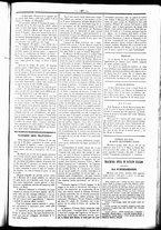 giornale/UBO3917275/1860/Giugno/11