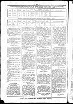 giornale/UBO3917275/1860/Giugno/12
