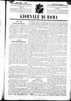 giornale/UBO3917275/1860/Giugno/17