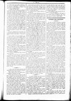 giornale/UBO3917275/1860/Giugno/19