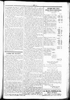 giornale/UBO3917275/1860/Giugno/3
