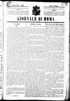giornale/UBO3917275/1860/Giugno/5