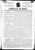 giornale/UBO3917275/1860/Giugno/9