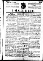 giornale/UBO3917275/1860/Marzo/1
