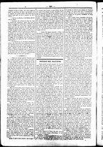 giornale/UBO3917275/1860/Marzo/10