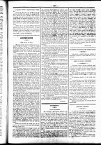 giornale/UBO3917275/1860/Marzo/11