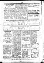 giornale/UBO3917275/1860/Marzo/12