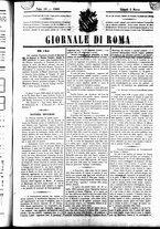 giornale/UBO3917275/1860/Marzo/13