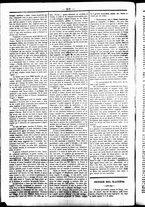 giornale/UBO3917275/1860/Marzo/14