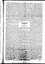 giornale/UBO3917275/1860/Marzo/15