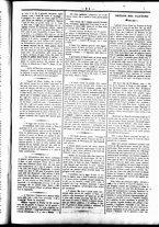 giornale/UBO3917275/1860/Marzo/19