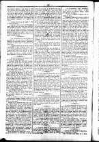 giornale/UBO3917275/1860/Marzo/2