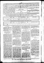 giornale/UBO3917275/1860/Marzo/20