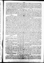 giornale/UBO3917275/1860/Marzo/3