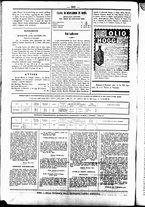 giornale/UBO3917275/1860/Marzo/4