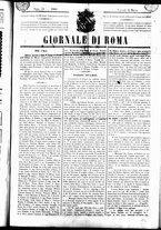 giornale/UBO3917275/1860/Marzo/5