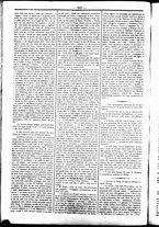 giornale/UBO3917275/1860/Marzo/6