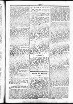 giornale/UBO3917275/1860/Marzo/7