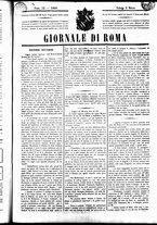 giornale/UBO3917275/1860/Marzo/9
