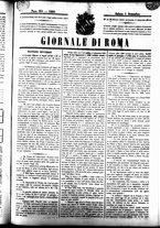 giornale/UBO3917275/1860/Settembre/1