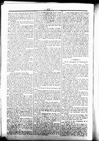 giornale/UBO3917275/1860/Settembre/10