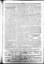 giornale/UBO3917275/1860/Settembre/11