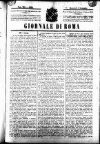 giornale/UBO3917275/1860/Settembre/13