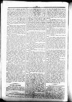 giornale/UBO3917275/1860/Settembre/14