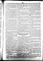 giornale/UBO3917275/1860/Settembre/15