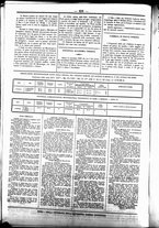 giornale/UBO3917275/1860/Settembre/16