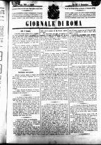 giornale/UBO3917275/1860/Settembre/17