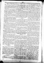 giornale/UBO3917275/1860/Settembre/18