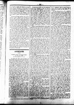 giornale/UBO3917275/1860/Settembre/19