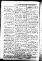 giornale/UBO3917275/1860/Settembre/2