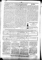 giornale/UBO3917275/1860/Settembre/20