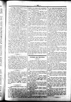giornale/UBO3917275/1860/Settembre/3