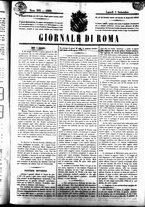 giornale/UBO3917275/1860/Settembre/5
